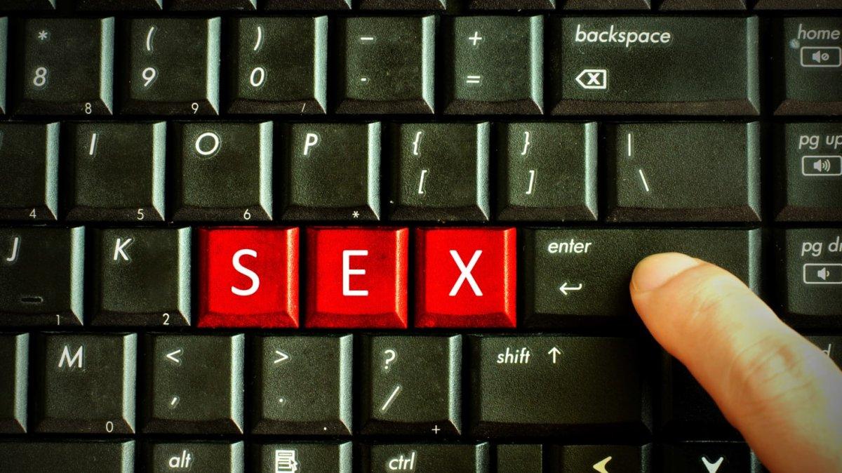Pourquoi le porno n'est pas si amusant